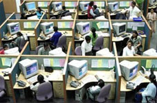 full-office-cubicles